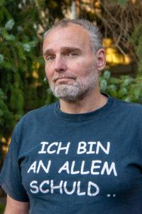 Werner Buthe